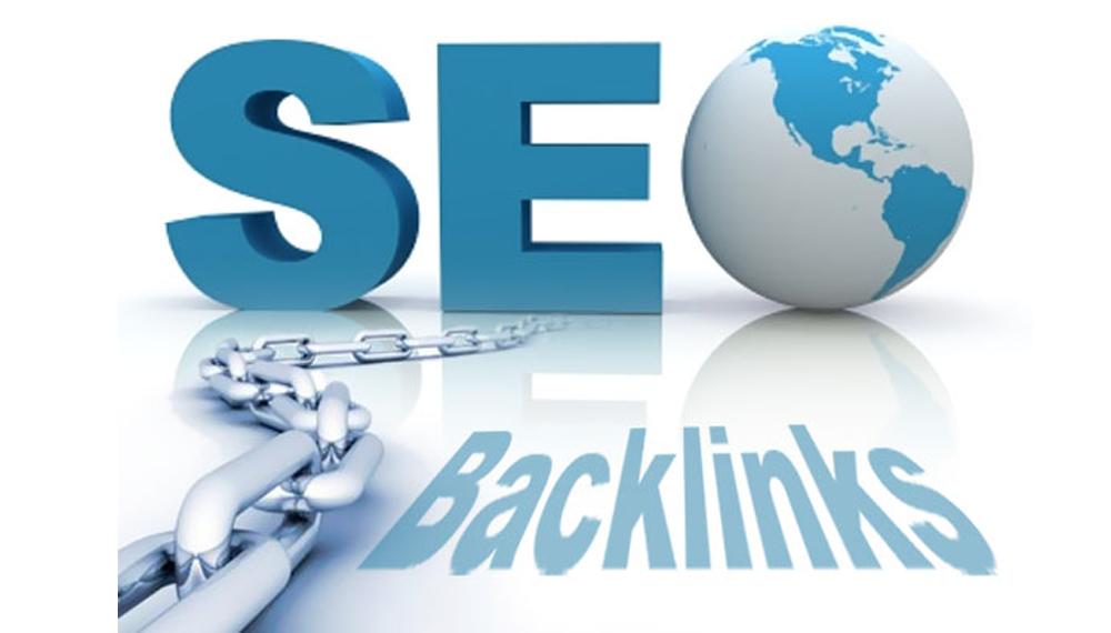 Hướng dẫn đi backlink diễn đàn chất lượng, an toàn và được google đánh giá cao