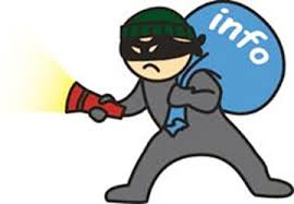 Nội dung website bị đối thủ đánh cắp, hướng giải quyết thế nào?