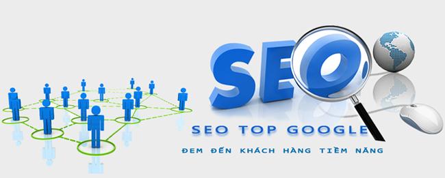 Viết bài PR chuẩn SEO website chuyên nghiệp
