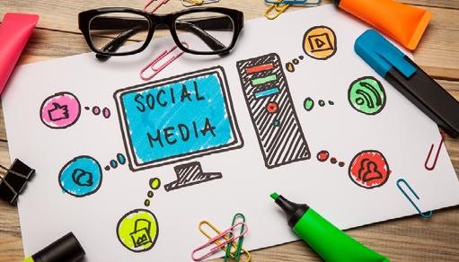 Truyền thông xã hội có tác động tích cực đến SEO không?