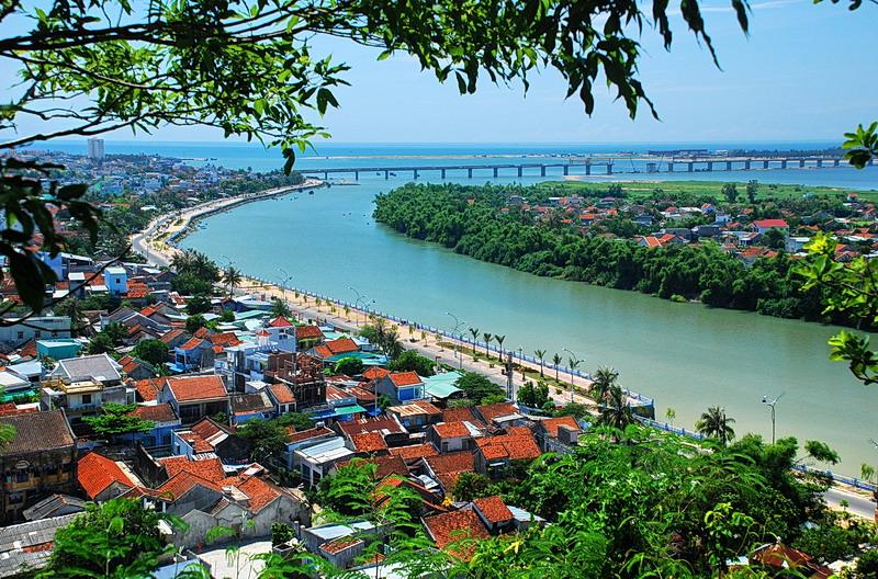 Viết bài chuẩn seo tại Tuy Hòa, viết bài PR quảng cáo Phú Yên