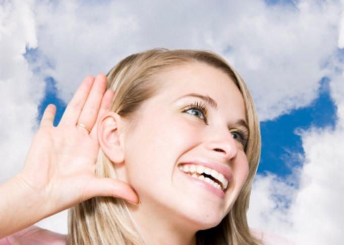 Viết bài seo mùi mẩn từ review của khách hàng