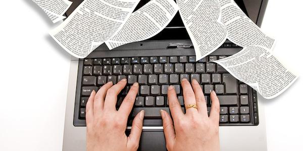 Viết bài chuẩn SEO tiếng Anh hiệu quả, chuyên nghiệp, chất lượng