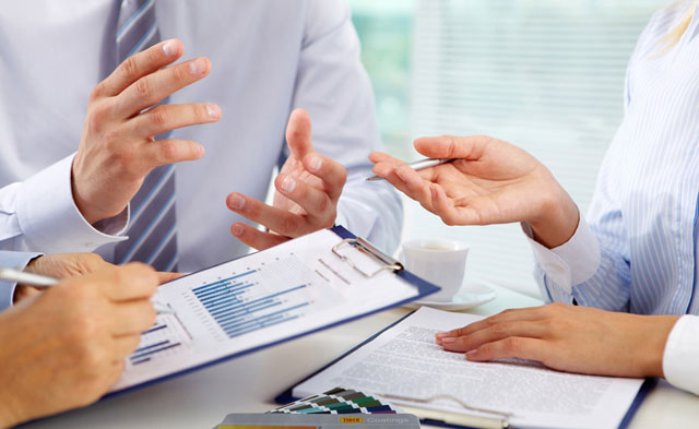 Viết bài PR hiệu quả, chuyên nghiệp với 4 tiêu chí