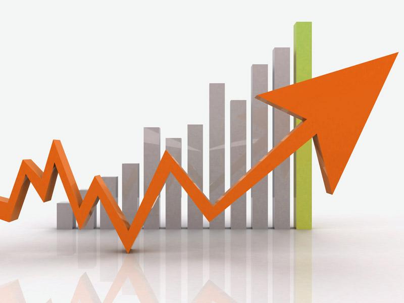 7 Cách khắc phục triệt để tỷ lệ ROI content marketing lẹt đẹt!