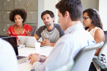 Top 3 bài học tiếp thị content marketing lớn doanh nghiệp nên biết