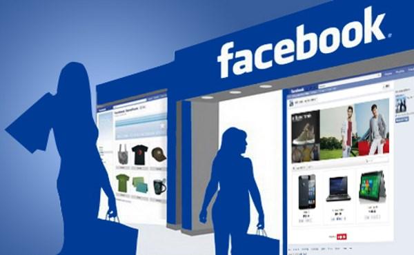 """8 Tiêu đề viết bài facebook ads """"thôi miên"""" khách hàng"""