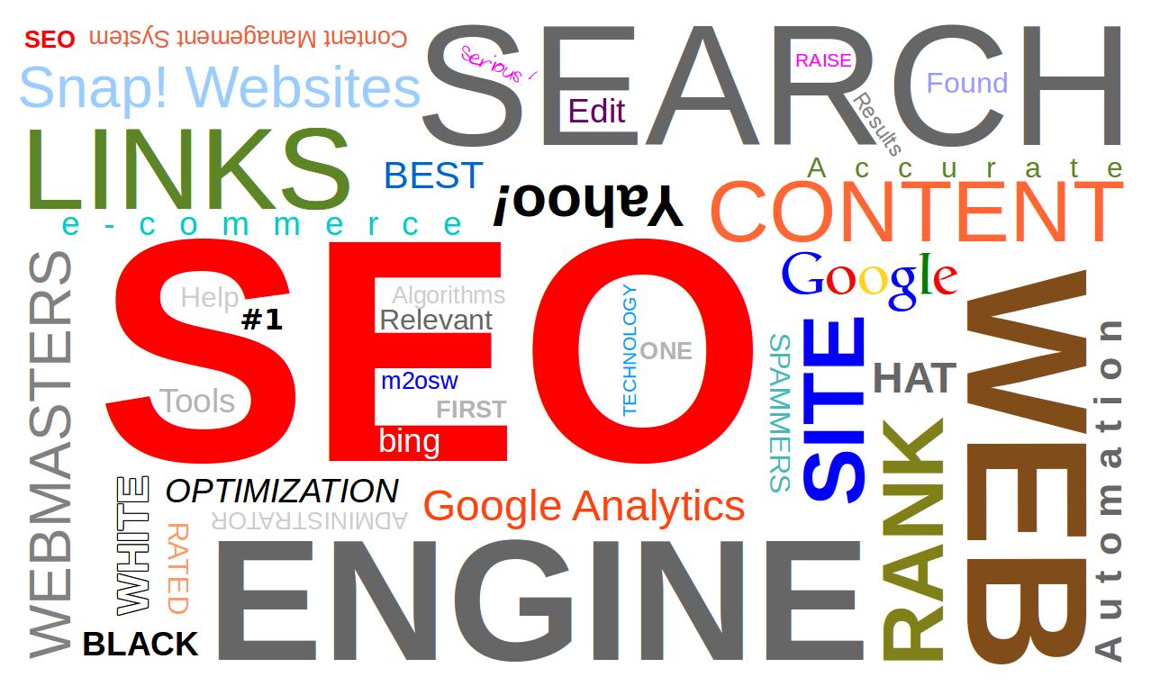 Phần mềm viết bài seo, công cụ hỗ trợ seo từ khóa hiệu quả nhất