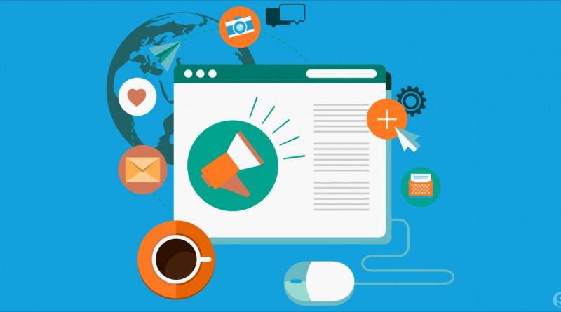 3 bước để xác định hướng đi viết nội dung cho website mới