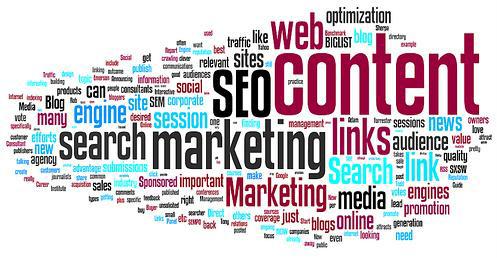 Viết bài website chuẩn seo, cách viết content để đạt chất lượng cao?