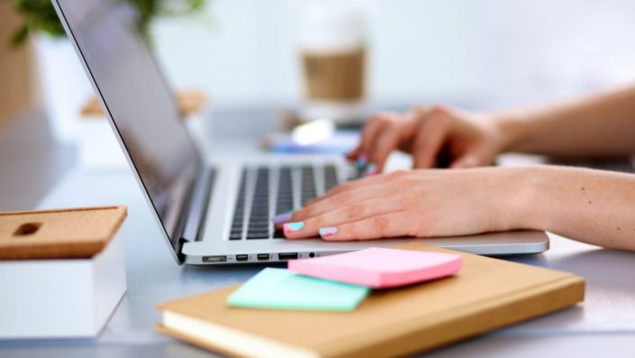 Kỹ năng viết bài chuẩn seo hiệu quả cho người mới bắt đầu