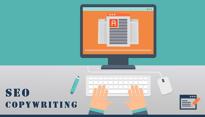 Các bước viết bài pr-quy trình viết bài pr hiệu quả cần ghi nhớ