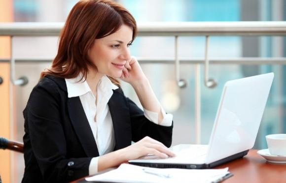 Viết bài pr hiệu quả theo công thức PAS - Viết bài PR chuyên nghiệp