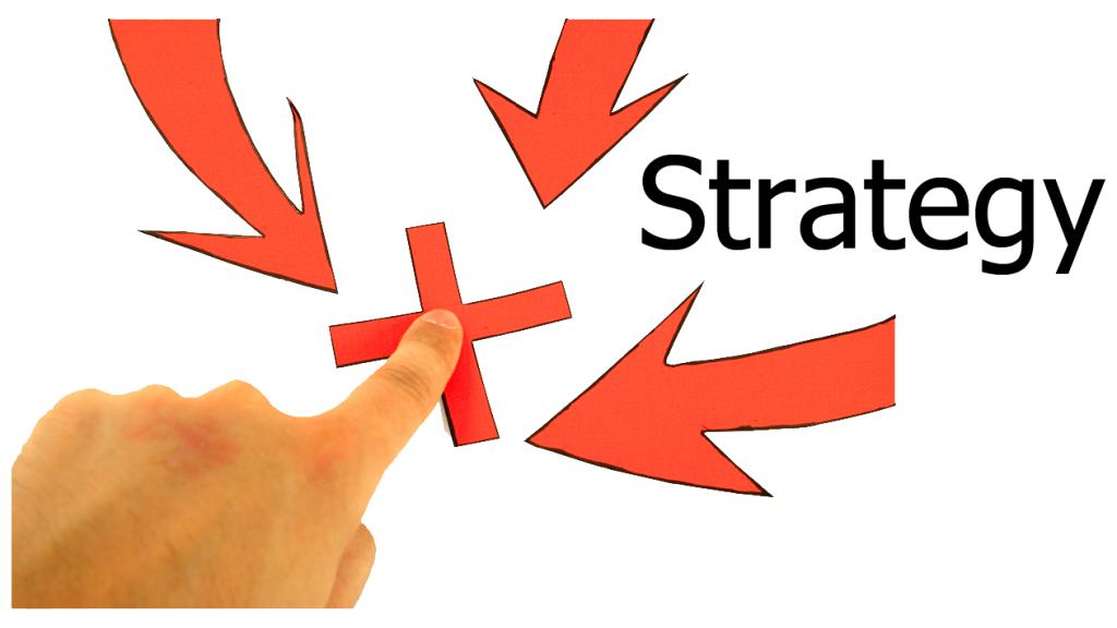 Lập kế hoạch PR hiệu quả cho doanh nghiệp - 10 nguyên tắc nên ghi nhớ