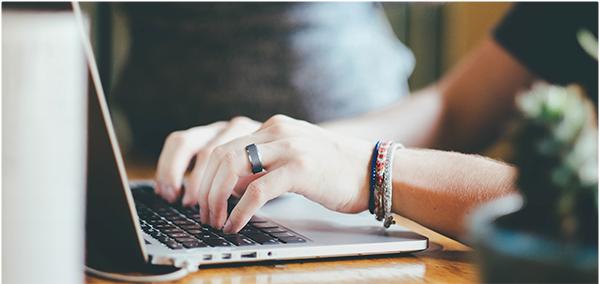 Viết bài pr cho công ty, 3 cách quảng bá thương hiệu cho doanh nghiệp