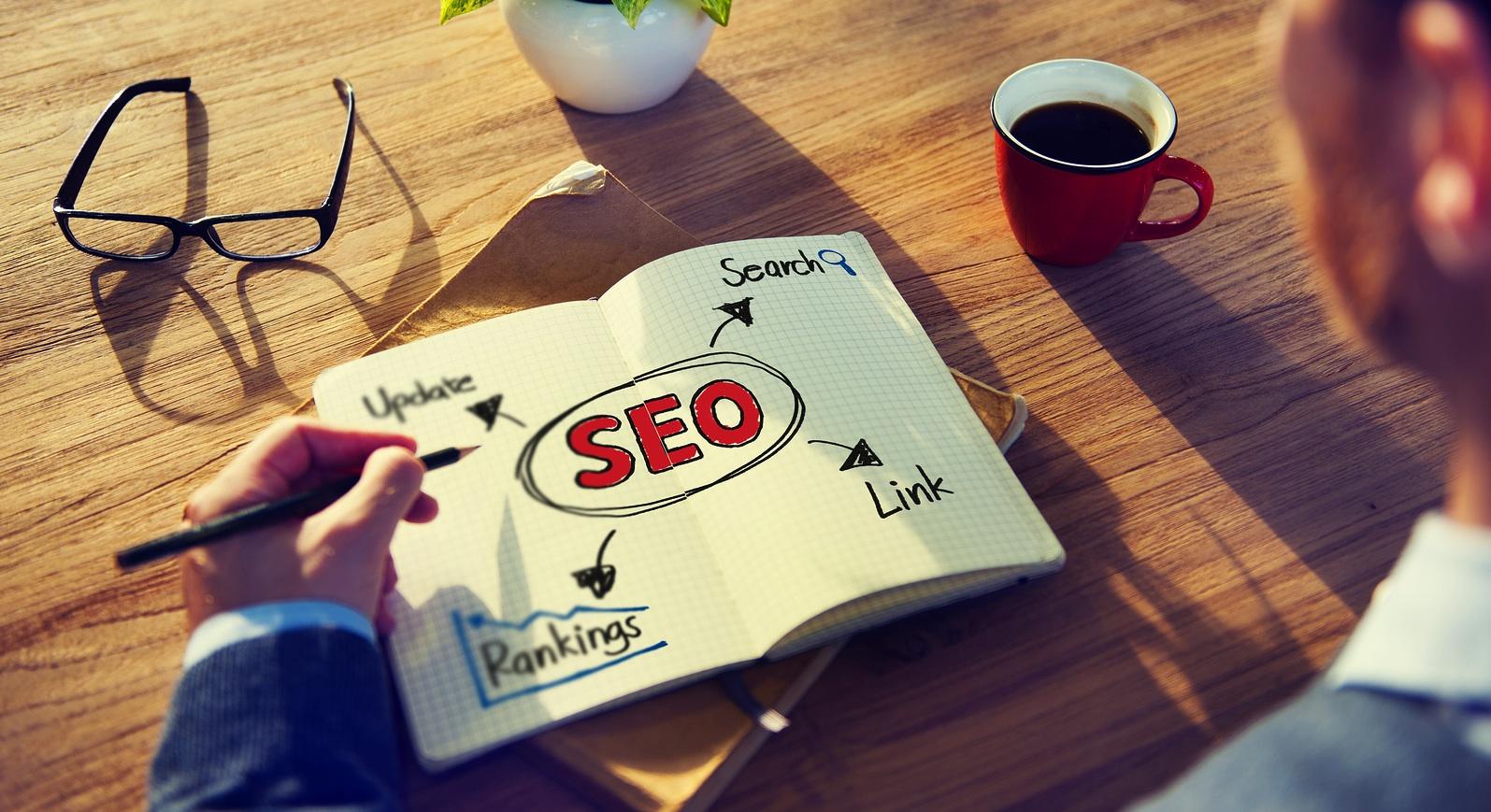5 Thủ thuật nâng cao chất lượng cho bài viết chuẩn seo, làm được dễ lên top google