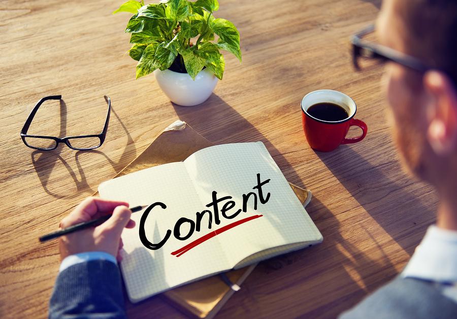 Có nên thuê Freelancer viết bài chuẩn seo cho website không?