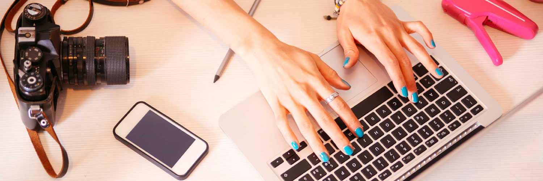 Làm sao viết bài bán hàng facebook hiệu quả, kiếm 100 đơn/ngày