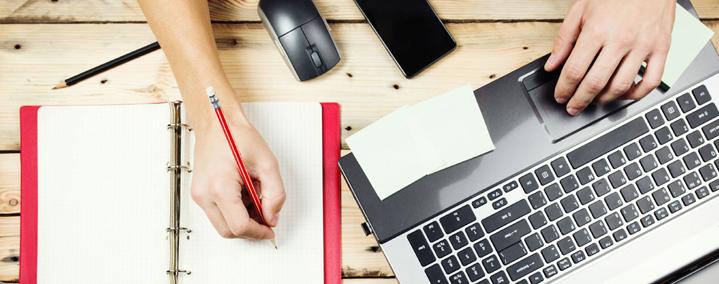 Những tiêu đề bài viết seo website có tính khẩn thiết sẽ kích thích được người xem mở thư, nhấp chuột vào hoặc thậm chí là mua luôn bản sách điện tử.