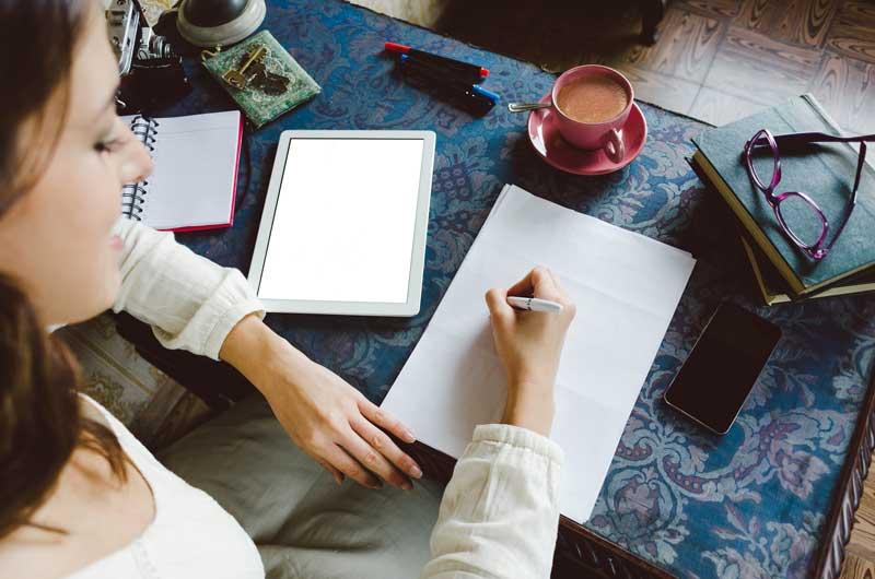 4 Mẹo viết bài chuẩn SEO cực hiệu quả mà ai cũng lãng quên
