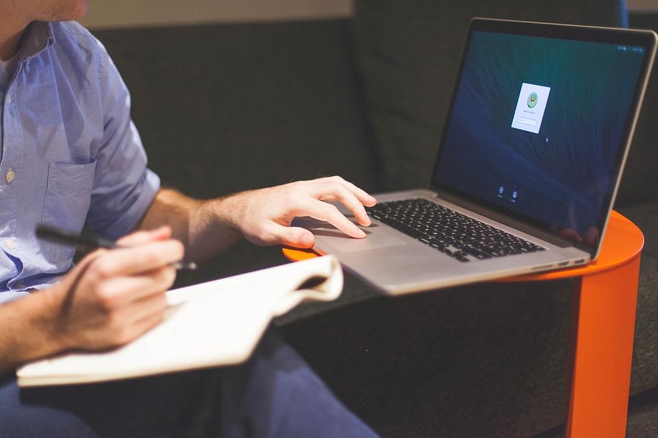 Muốn viết bài PR sản phẩm đạt hiệu quả không thể thiếu những nội dung nào?