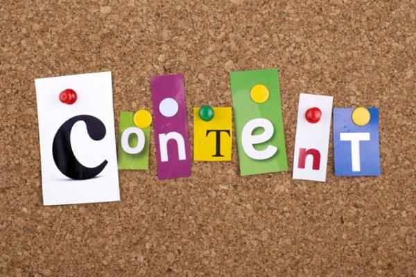 Tiêu chuẩn khi thuê nhân viên viết bài seo, freelancer viết content hiệu quả?
