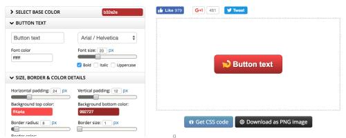 Bạn hãy sử dụng công cụ tạo nút call to action miễn phí: buttonoptimizer.com