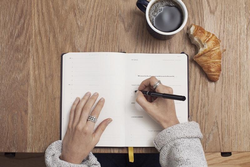 Viết bài chuẩn seo: 4 Giai đoạn, 33 tips hướng dẫn viết bài seo chi tiết nhất