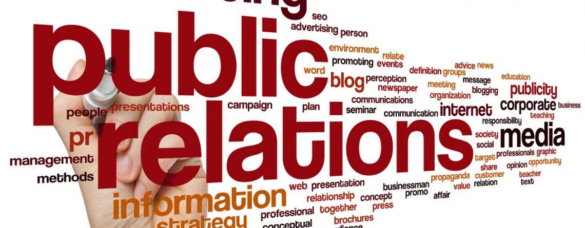 Dịch vụ viết bài PR tiếng Anh chuẩn SEO, ngữ pháp tăng doanh số bán hàng CỰC ĐỈNH