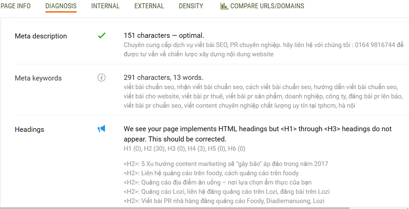 8 Bí quyết phân bổ từ khóa trong bài viết chuẩn seo google thích nhất, quất luôn top #1