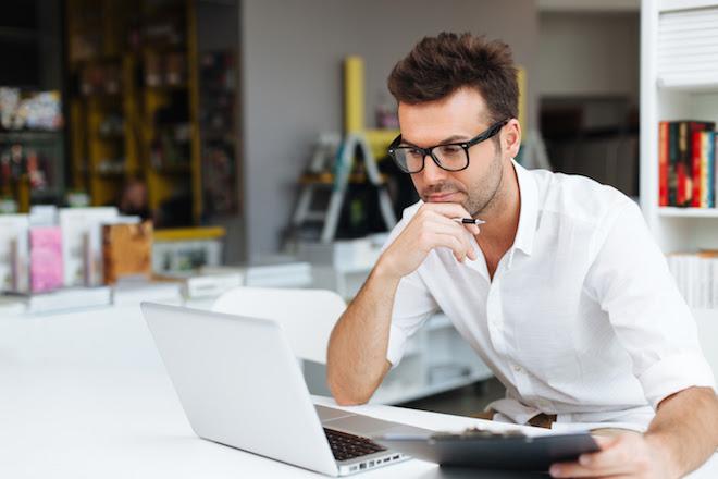 Cách viết bài pr dịch vụ quảng cáo trên mạng xã hội hiệu quả