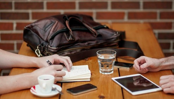 3 Cách viết bài pr nhanh nhất giúp tiết kiệm chi phí, xây dựng thươ