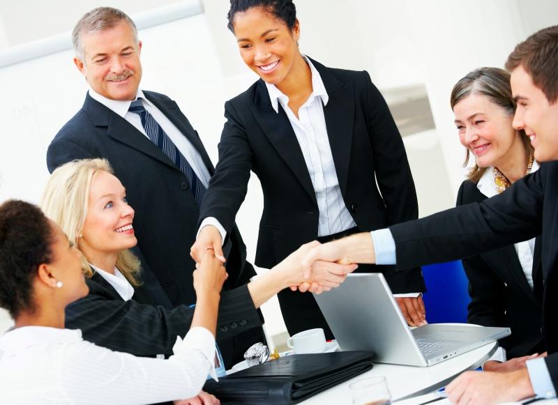 Viết bài pr giới thiệu sản phẩm, kỹ năng viết pr chuyên nghiệp để quảng cáo hiệu quả