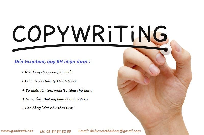 Dịch vụ viết bài quảng cáo bán hàng tại Hà NamDịch vụ viết bài quảng cáo bán hàng tại Hà Nam