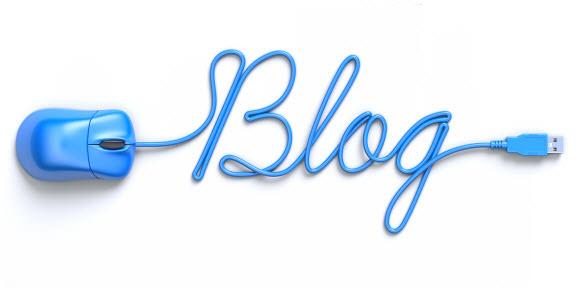 Nhận viết bài thuê cho Blog, biên tập nội dung đăng website