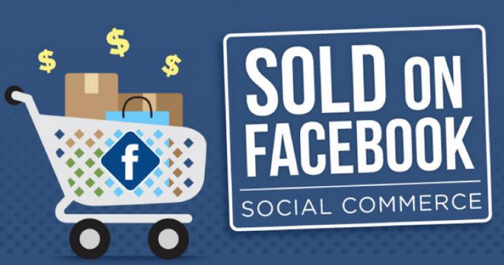 5 cách tiếp cận khách hàng faceboook hiệu quả cho người mới bắt đầu