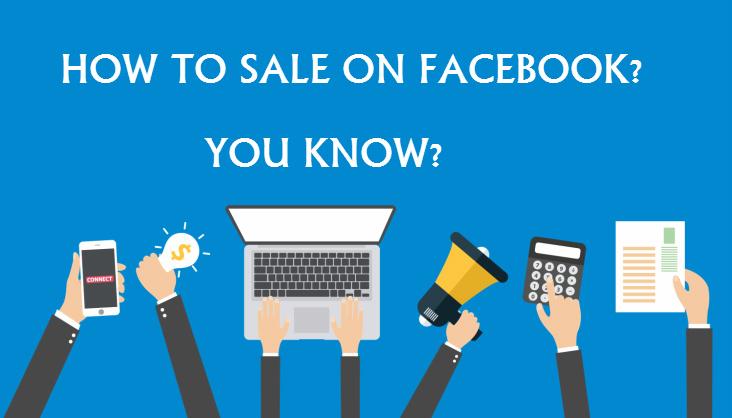 tiếp cận khách hàng facebook