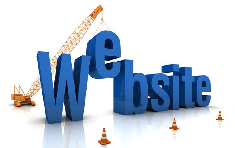 Lựa chọn đối tác thiết kế website bằng cách nào?