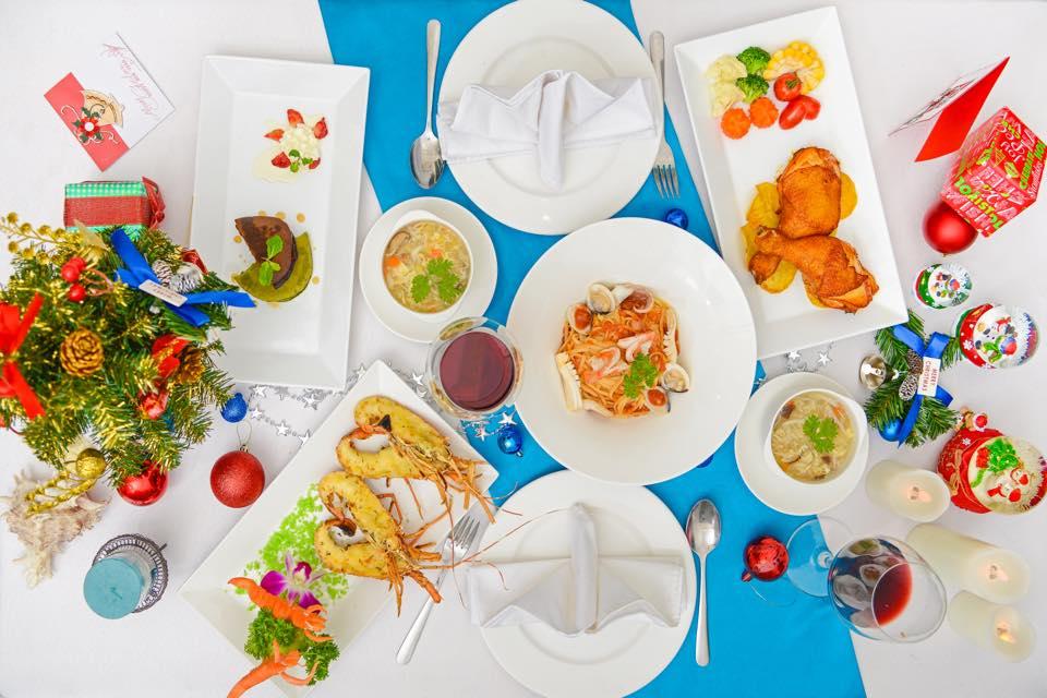 Thuê mặt bằng đẹp quyết định thành công trong kinh doanh nhà hàng, quán ăn