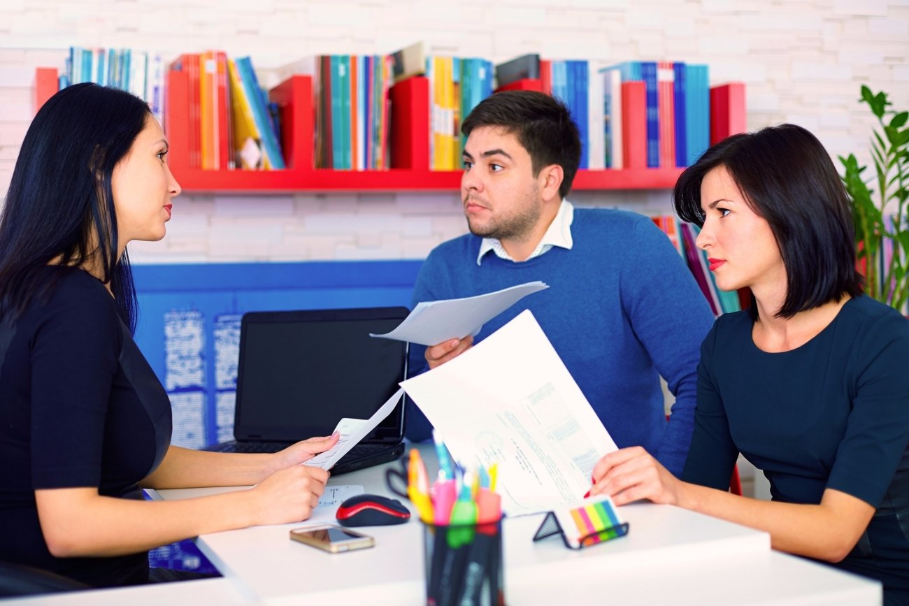 Vì sao nói kiểm toán nội dung là người bạn tốt nhất của công việc kinh doanh?