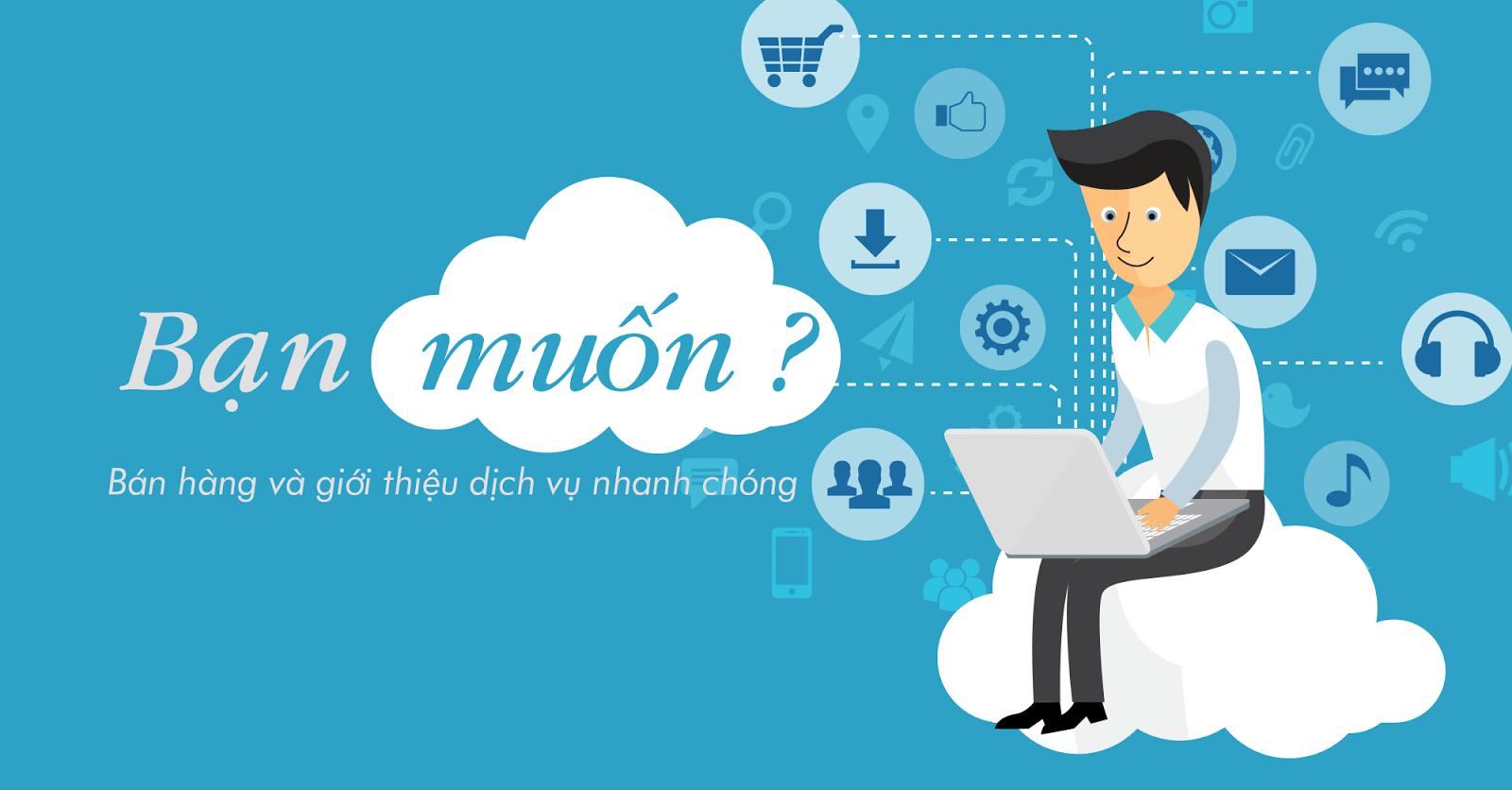 Dịch vụ viết bài thuê giá rẻ tại Hà Nội lên top google, thu hút khách hàng